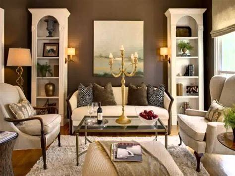 Living Room Decorating Ideas For Mobile Homes by Single Wide Mobile Home Living Room Ideas