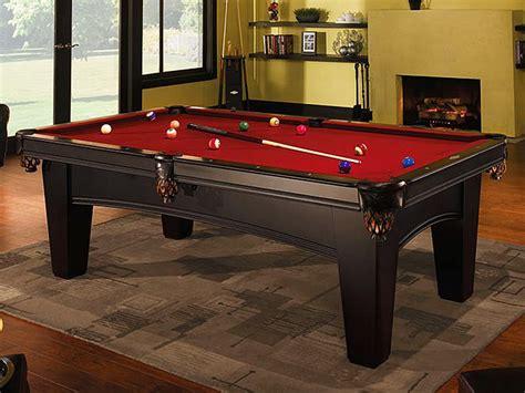 brunswick 8 pool table brunswick bayfield pool table robbies billiards