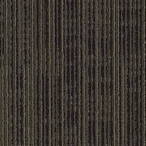 mohawk aladdin get moving graphite carpet tile 1t44 688