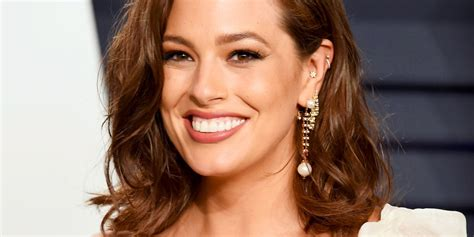 Ashley Graham Is Launching an Instagram Series About Podcasts