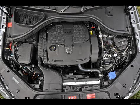 Mercedes-benz M-class (2012) Ml350 4matic