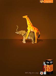 200 World's Most Creative And Sophisticated Advertising ...