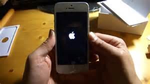 Apple Iphone 5c White Box | www.pixshark.com - Images ...