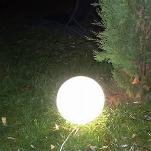 Solde Luminaire Exterieur : lampe chambre parents achat de lampes pour chambre ~ Edinachiropracticcenter.com Idées de Décoration