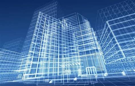 Civil Environmental Construction Industry