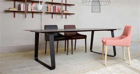 Vilna by Ligne Roset   Modern Dining Tables   Linea Inc Modern Furniture Los Angeles
