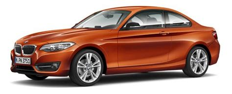 bmw  series colours guide  prices carwow