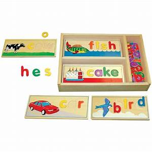 melissa doug see and spell wooden puzzle patterns and With melissa and doug see and spell replacement letters