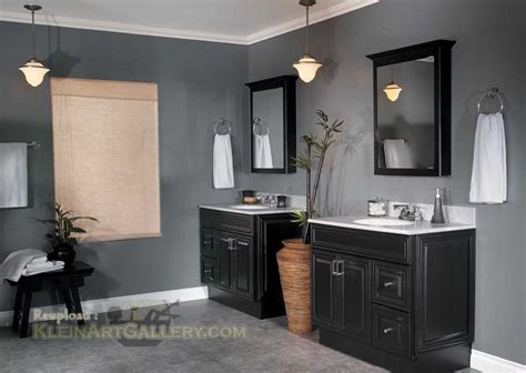 Ideas For Bathroom Colors by Bathroom Color Ideas With Cabinets Bathroom In 2019