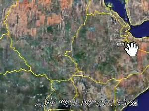 Image Google Map : google earth youtube ~ Medecine-chirurgie-esthetiques.com Avis de Voitures