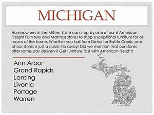 american freight store locations With american freight furniture and mattress grand rapids mi