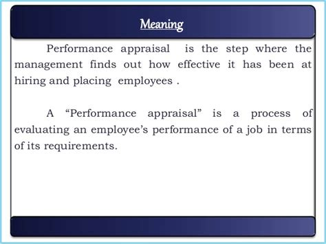 8performance Appraisal. Cloud Document Management Safe House Software. Cable Providers In Seattle Storage Boston Ma. Tub Reglazing Los Angeles Magic Quadrant Ips. How Much Should Auto Insurance Cost. Lvn Programs In Los Angeles Community Colleges. Tankless Water Heater Cost Savings. Web Grants For Students Compex Legal Services. Current Refinance Mortgage Rates