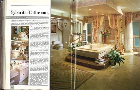 home design eras furniture design eras last 100 years furniture design