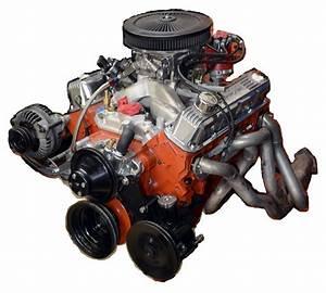 dodge 318 engine Google Search EnginesCombustion Dodge motors, Dodge trucks, Modified cars
