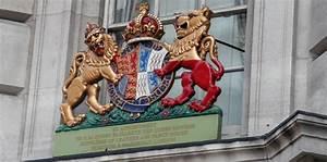 Royal warrants | The Royal Family  Royal