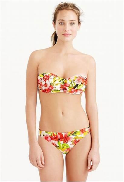 Boobs Bikini Bra Tight Suit Nipples Bikinis