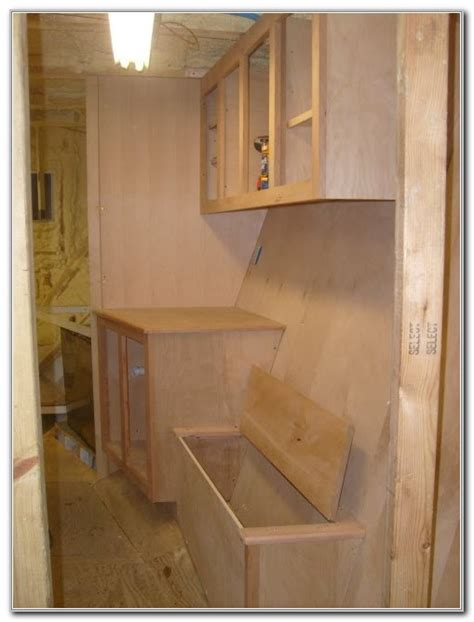 how deep are kitchen base cabinets 12 deep base cabinet with drawers cabinet home