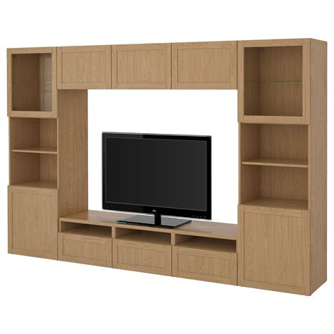 Tv Wall Cupboard by Free Cliparts Tv Cupboards Free Clip Free
