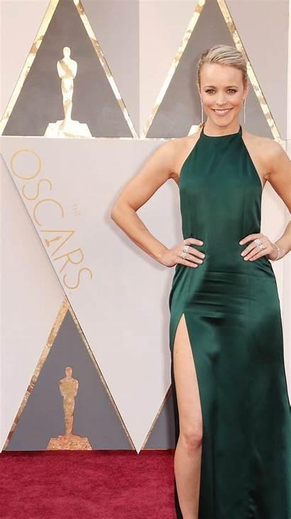 Carpet Popular Rachel Celebs Celebrities Oscar Actors