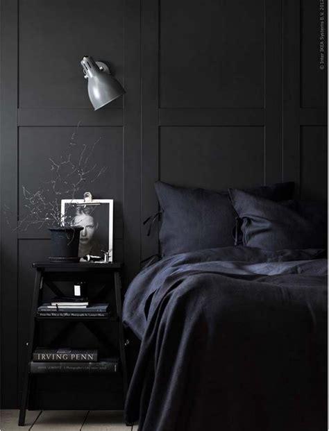 monochrome bedrooms tone  tone paint palettes bedroom