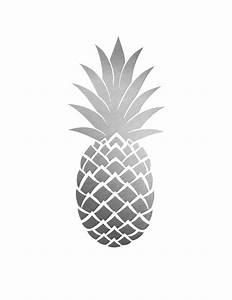 Bestaande ontwerpen, macBook, pro skins - CaseApp