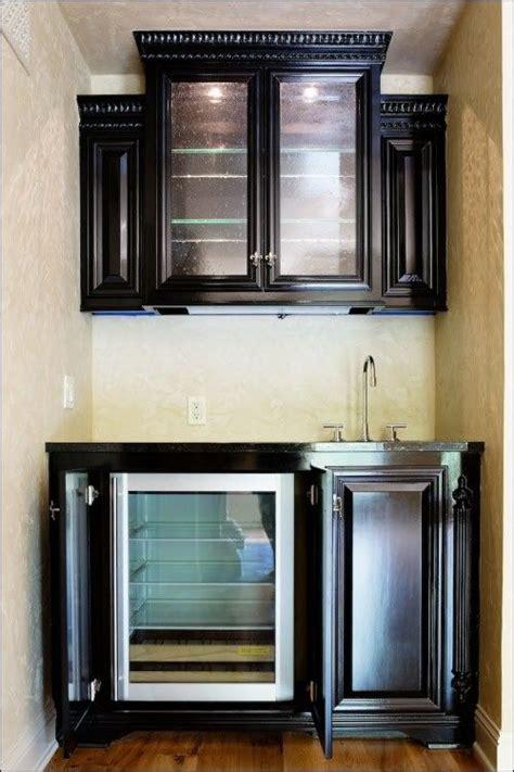 A 35 litre minibar from interlevin. Mini Refrigerator Cabinet Bar - Foter   Home Ideas: Coffee & Tea Bar   Pinterest   Minis ...