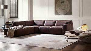 Canapé Italien Design : canape design natuzzi ~ Preciouscoupons.com Idées de Décoration