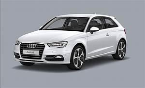 Audi Q3 Prix Neuf : quelques liens utiles ~ Gottalentnigeria.com Avis de Voitures