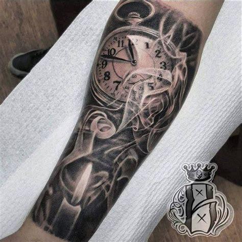 pin  kent payne  body art tattoos sleeve tattoos
