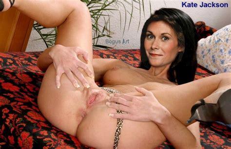 Monica Jackson Fear Factor Nude Pics