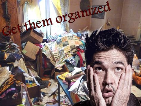 4 Gifts To Get Organized You Didn't Know You Wanted