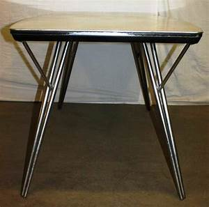 Table Cuisine Vintage Table Cuisine Retro Get That Traditional