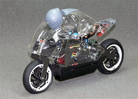 17 Best Images About Rc Motorcycles On Pinterest