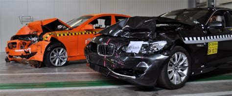 si鑒e auto crash test crash test ncap come si svolgono e cosa valutano sostariffe it