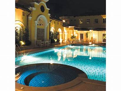 Pool Swimming Grouting Grout Tile