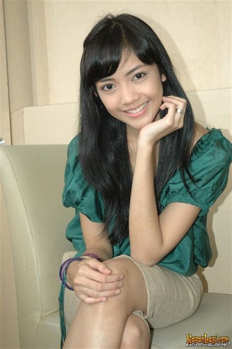 Foto Bugil Artis Ririn Dwi Ariyanti Video Bokep Ngentot