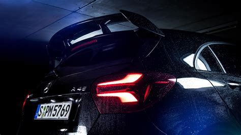Check out this beautiful collection of 45 wallpapers, with 106+ background images. A45 AMG Wallpapers - Wallpaper Cave