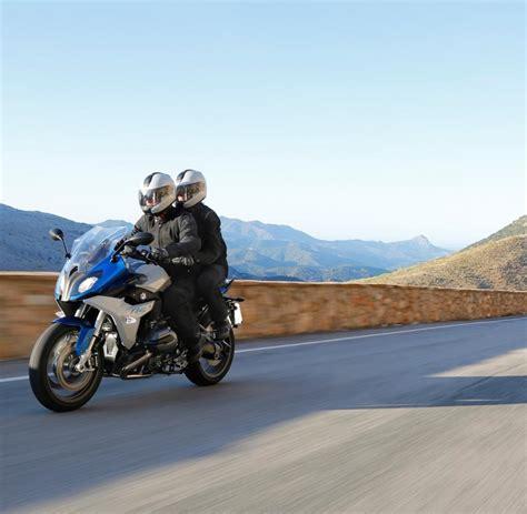 kinder auf motorrad erlaubt aber nicht immer empfehlenswert kinder als mitfahrer auf dem motorrad welt
