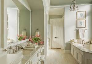 neutral bathroom ideas family home interior design ideas home bunch interior design ideas