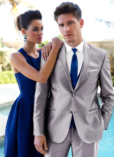 silver swagger tuxedo tuxedos suits