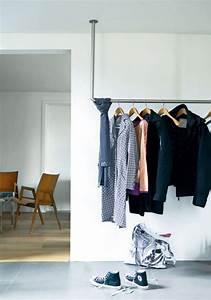Garderobe Aus Rohren : garderobe aus rohren cool garderobe flur pinterest rohre ergebnisse und garderoben ~ Watch28wear.com Haus und Dekorationen