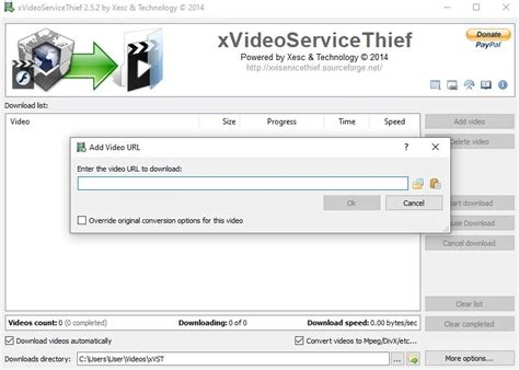 xVideoServiceThief 8