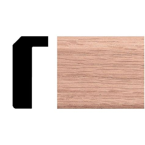 100 bullnose tile trim home depot custom building