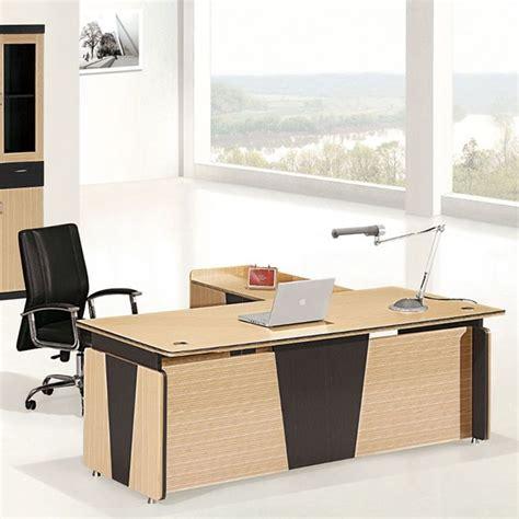 cheap office desk office awesome office desks cheap desk walmart desk