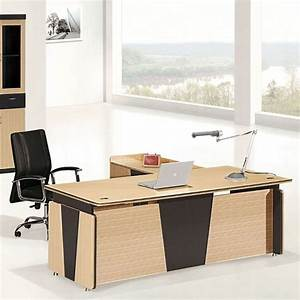 Office Awesome Office Desks Cheap Desks For Home Office