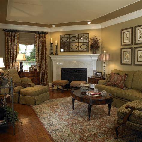livingroom fireplace living room furniture arrangement corner fireplace