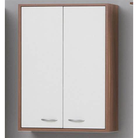 wooden bathroom wall cabinets uk cabinets matttroy