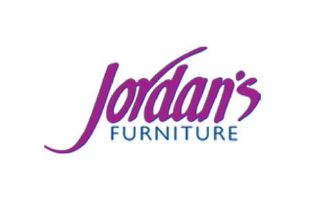 jordans furniture powercharge credit card payment login