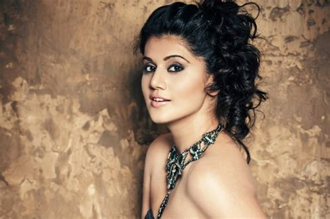 Top 10 Hottest South Indian Actresses Hd On
