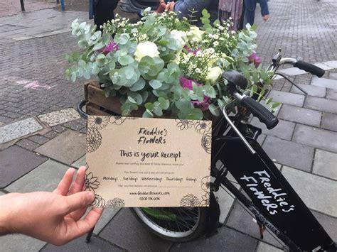 marvellous marketing spotters guide freddies flowers